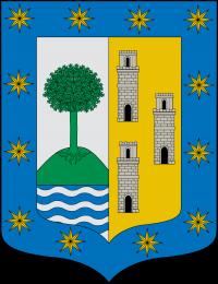 Contacte con el ayuntamiento e Murueta