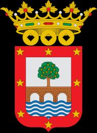 Contacte con el ayuntamiento e Castañares De Rioja