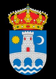 Contacte con el ayuntamiento e Ribadavia