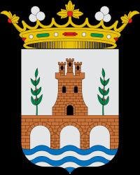 Contactar con el ayuntamiento de  Cuzcurrita de Rio Tiron
