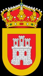 Contacte con el ayuntamiento e Entrena