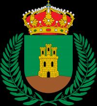 Contacte con el ayuntamiento e Castilforte