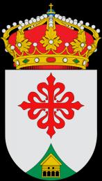 Contactar con el ayuntamiento de  Escariche