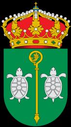 Contacte con el ayuntamiento e Galapagos