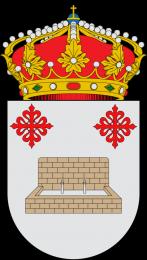 Contacte con el ayuntamiento e Hontoba
