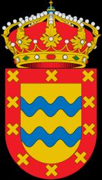 Contacte con el ayuntamiento e Vilariño de Conso