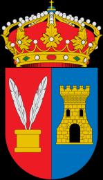 Contacte con el ayuntamiento e Torrejón del Rey