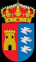 Contactar con el ayuntamiento de  Villanueva de la Torre