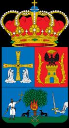 Contactar con el ayuntamiento de  San Martín de Oscos