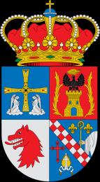Contacte con el ayuntamiento e San Tirso de Abres
