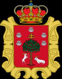 Contacte con el ayuntamiento e Santo Adriano