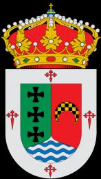 Contacte con el ayuntamiento e Don Alvaro