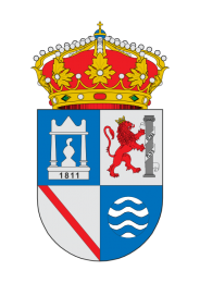 Contacte con el ayuntamiento e La Albuera