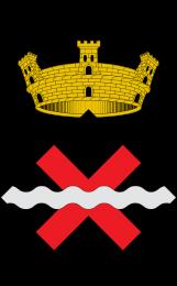 Contacte con el ayuntamiento e Santa Eulalia De Riuprimer