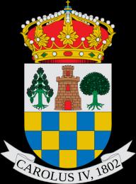 Contacte con el ayuntamiento e Aldeanueva De La Vera