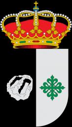 Contactar con el ayuntamiento de  Herreruela