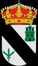 Contacte con el ayuntamiento e Mirabel