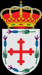 Contactar con el ayuntamiento de  Ruanes