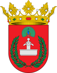 Contacte con el ayuntamiento e Pavías