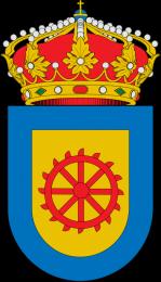 Santiurde De Toranzo