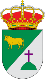 Contacte con el ayuntamiento e Vega De Pas