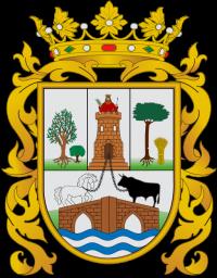 Contacte con el ayuntamiento e Utrera