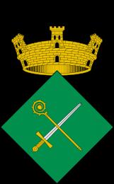 Contacte con el ayuntamiento e Sant Marti Vell