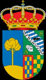 Contacte con el ayuntamiento e Pino del Oro