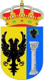 Contactar con el ayuntamiento de  Aguilar de Bureba