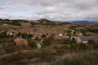 Contacte con el ayuntamiento e Carcedo de Bureba