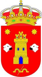 Contactar con el ayuntamiento de  Cascajares de Bureba