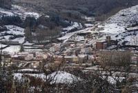 Contacte con el ayuntamiento e Fresneda de la Sierra Tiron