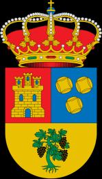 Contacte con el ayuntamiento e La Vid de Bureba