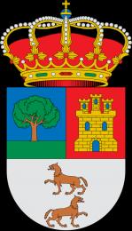 Contacte con el ayuntamiento e Las Quintanillas