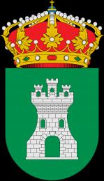 Contacte con el ayuntamiento e Partido de la Sierra en Tobalina