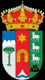 Contacte con el ayuntamiento e Pineda de la Sierra