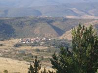 Contacte con el ayuntamiento e Valle de Valdelaguna