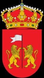 Contacte con el ayuntamiento e Vileña