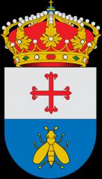 Ayuntamiento de Valsequillo