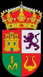 Contacte con el ayuntamiento e Magán