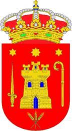 Contacte con el ayuntamiento e Villayerno Morquillas