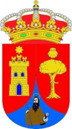 Contacte con el ayuntamiento e Viloria de Rioja