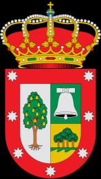 Contacte con el ayuntamiento e Peraleda de la Mata