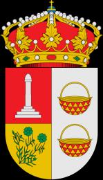 Contacte con el ayuntamiento e Pelahustán