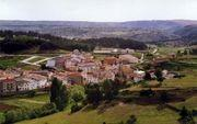 Contacte con el ayuntamiento e Guadalaviar