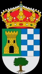 Contacte con el ayuntamiento e Torrico