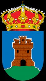 Contacte con el ayuntamiento e Villacañas