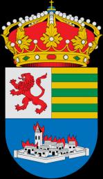 Contacte con el ayuntamiento e Villaseca de la Sagra