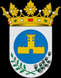 Contacte con el ayuntamiento e Abejuela