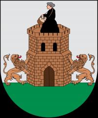 Contacte con el ayuntamiento e Cantavieja